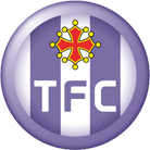 La boutique officielle du Toulouse Football Club
