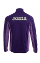 Sweat Entraînement Players Joma TFC 17-18