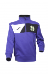 Sweat Entraînement Junior Joma TFC 17-18