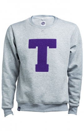 Sweat Trendy TFC