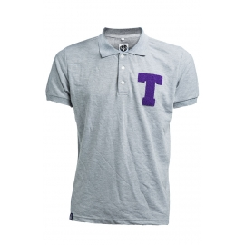 Polo Trendy TFC Homme