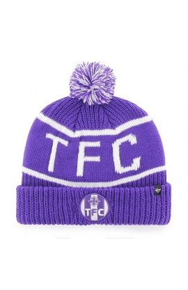 Bonnet TFC by 47