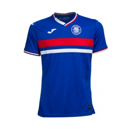 Maillot Collection 98 Jr