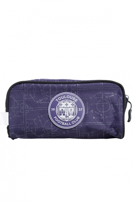 Trousse rectangulaire