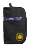 Sac à chaussures  Joma
