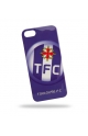 Coque Iphone 5 TFC