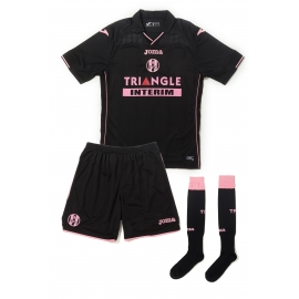Kit Third Junior Joma TFC 15-16